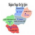 Région Pays-de-la-Loire
