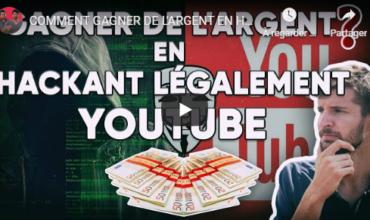 Youtube la révolution