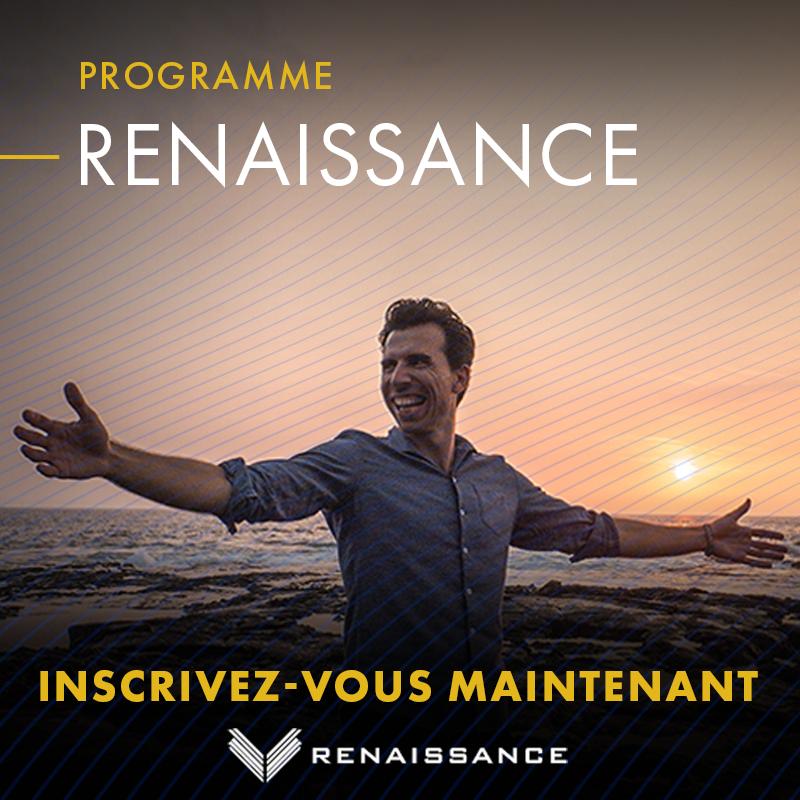 Programme Renaissance